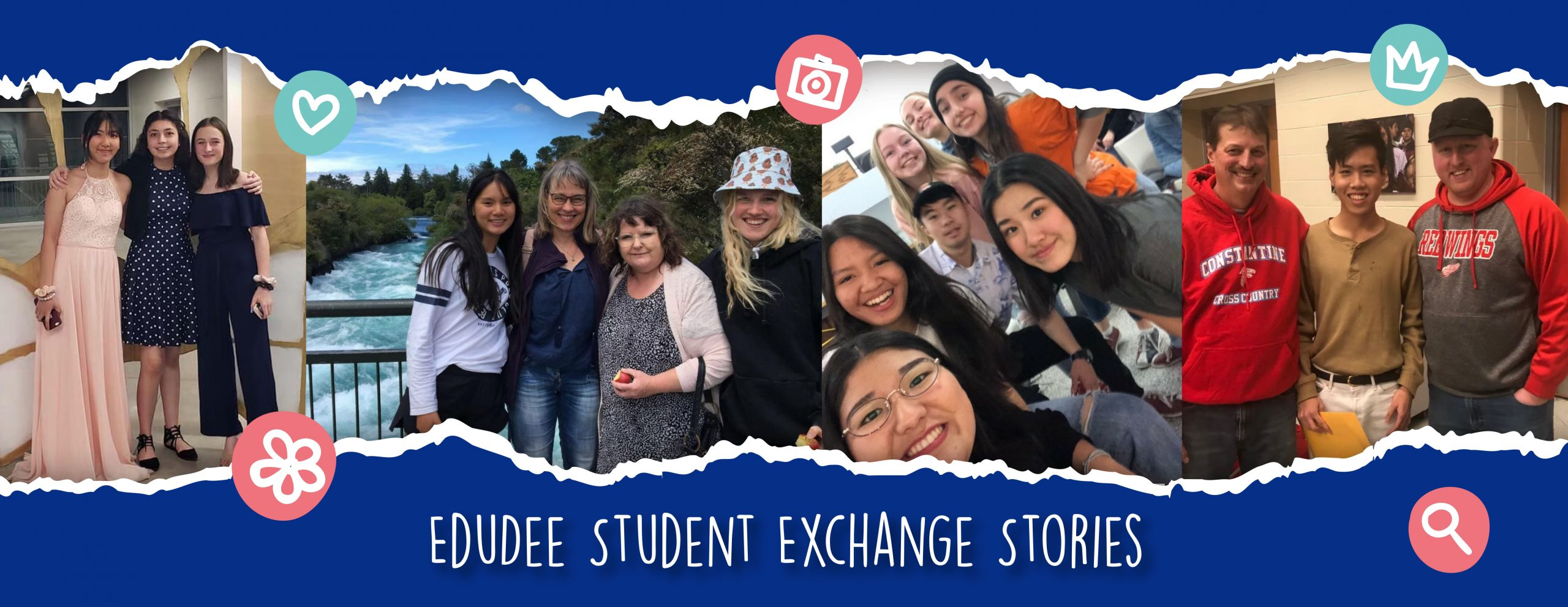 EduDee Exchange Stories-1