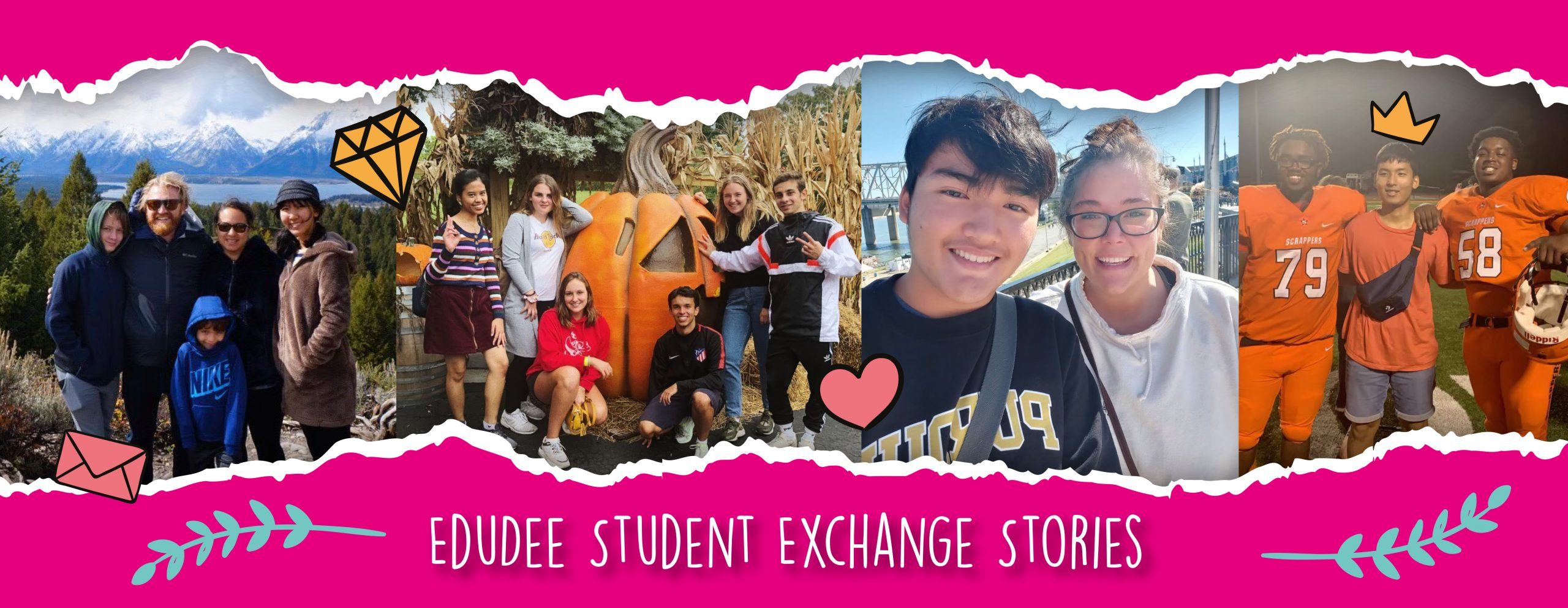EduDee Exchange Stories-2